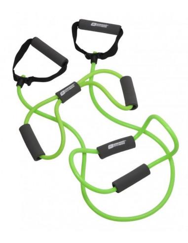 Schildkröt Fitness Expander Set 3-teilig von Schildkröt Fitness