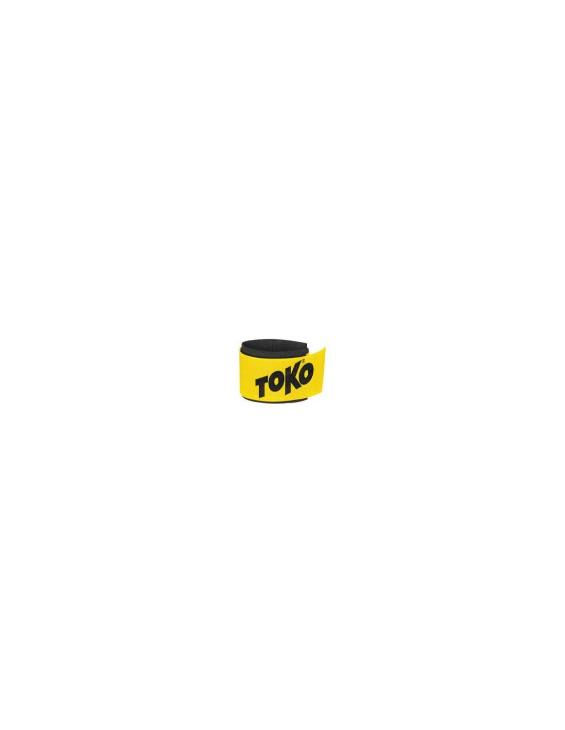 Toko Ski Clip Freeride Tools - Skiclip,