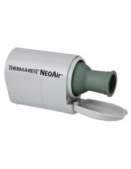 Therm a Rest NeoAir MiniPump von Therm-a-Rest