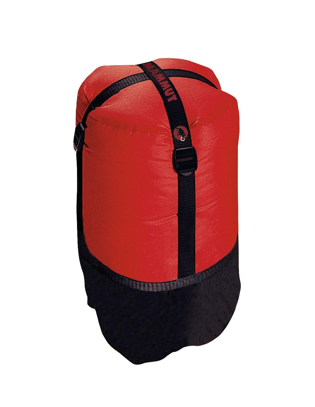 Mammut Packsack Compression Sack - XS Zubehör Schlafsäcke - Packsack,