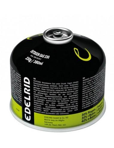 Edelrid Outdoor Gas 450 g von Edelrid
