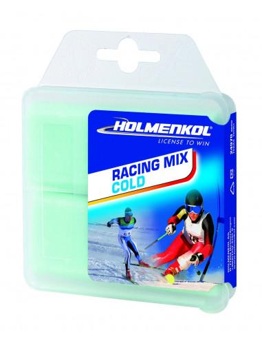Holmenkol RacingMix COLD 150g von Holmenkol