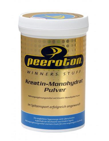 Peeroton Kreatin-Pulver 300g von Peeroton
