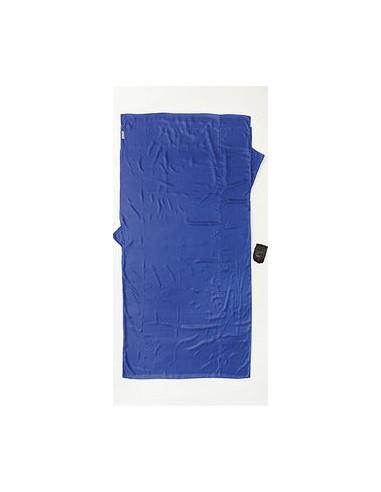 Cocoon Schlafsack Special Size Seide von Cocoon
