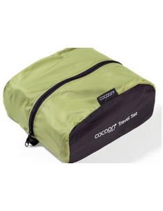 Cocoon Travel Set von Cocoon