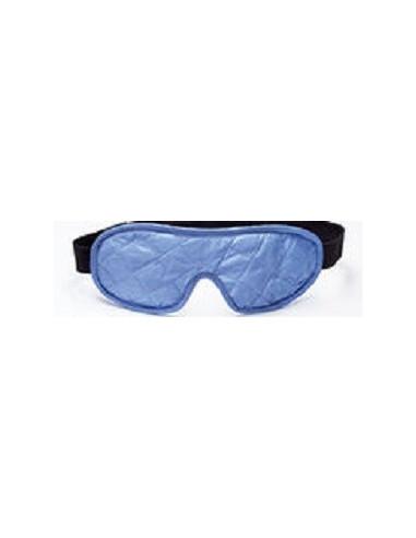 Cocoon Eye Shades Standard Light/Blue von Cocoon