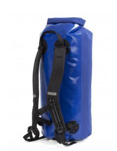 Ortlieb Packsack X-Plorer M von Ortlieb
