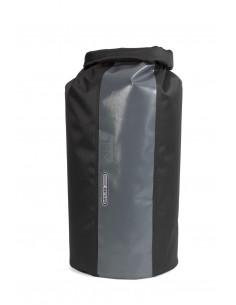 Ortlieb Packsack PS 490 35 l von Ortlieb