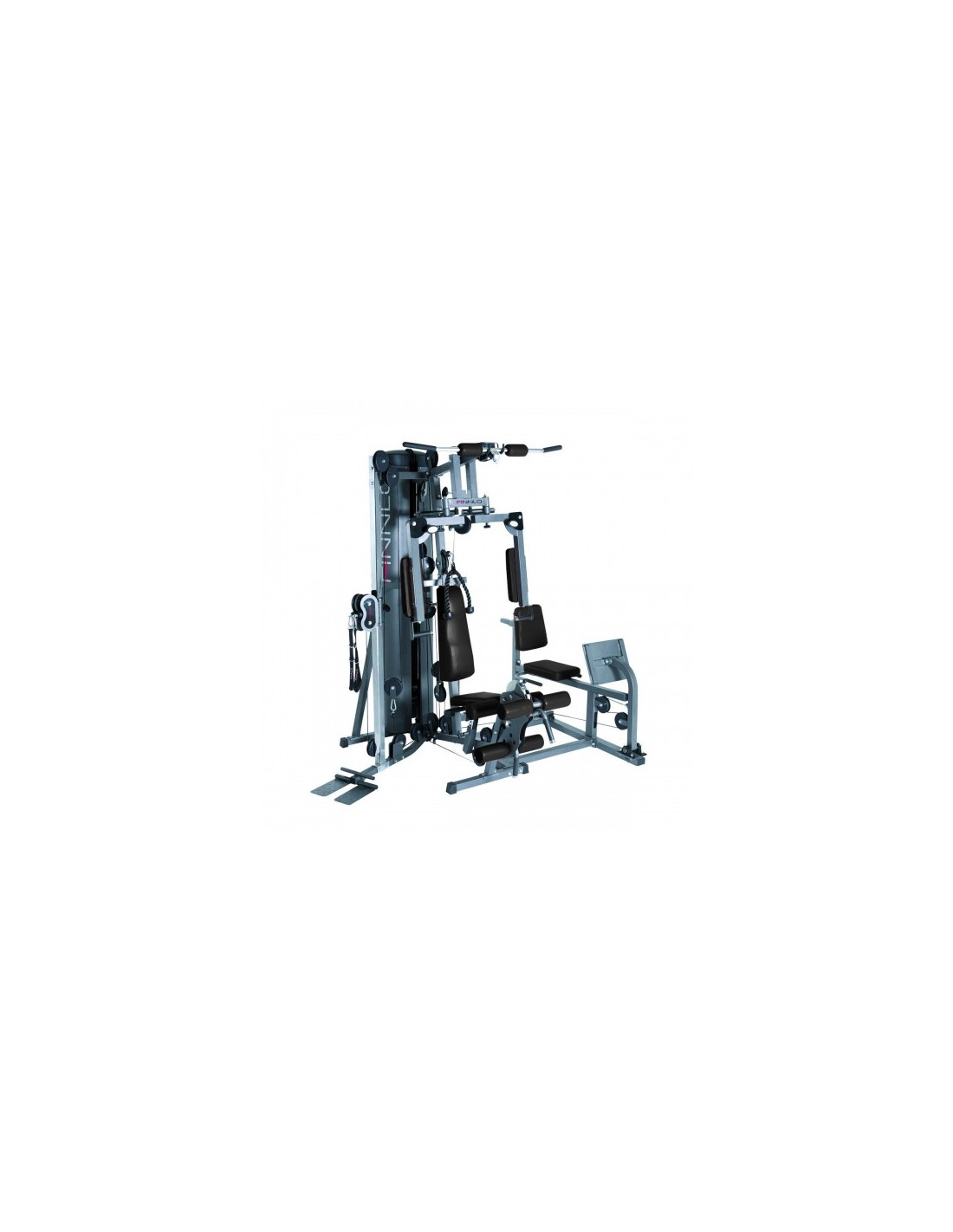 finnlo kraftstation autark 2500 black edition zum. Black Bedroom Furniture Sets. Home Design Ideas