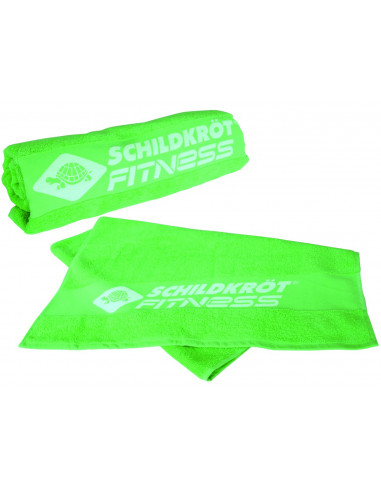 Schildkröt Fitness Accessoires Fitness Handtuch von Schildkröt Fitness