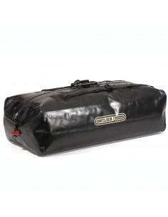 Ortlieb Tasche Big-Zip 140 l von Ortlieb