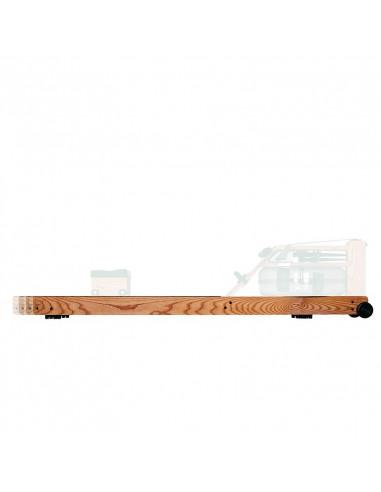 WaterRower XL Schienen Kirsche von Water Rower