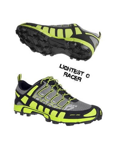 Inov-8 Schuh Oroc™ 280 von Inov-8
