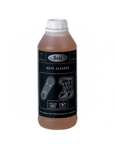 Beal Rope Cleaner von Beal