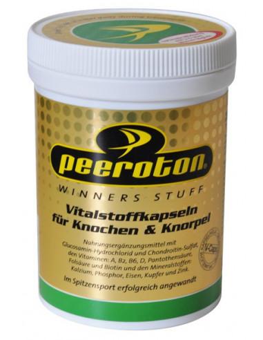 Peeroton Vitalstoffkapseln 90 Kapseln von Peeroton