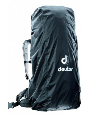 Deuter Regenhülle Raincover II von Deuter
