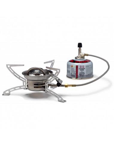 Primus Kocher Easy Fuel von Primus