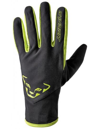 Dynafit Handschuhe Race Pro Underglove von Dynafit