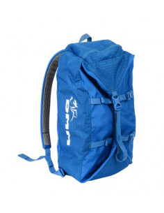 DMM Seiltasche Classic Rope Bag von DMM Climbing