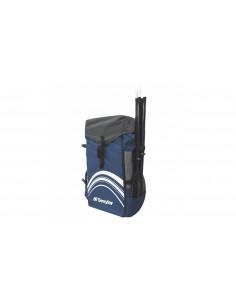 Sevylor Packsack QuikPak Carry Bag von Sevylor