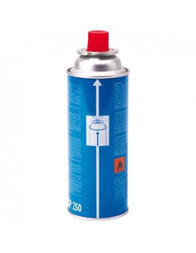 Campingaz Ventilkartusche CP250 von Campingaz