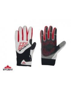 Stubai Handschuhe Eternal Full Finger von Stubai