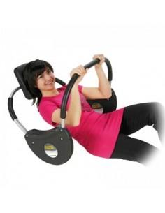 Tunturi AB Trainer Power Roller von Tunturi