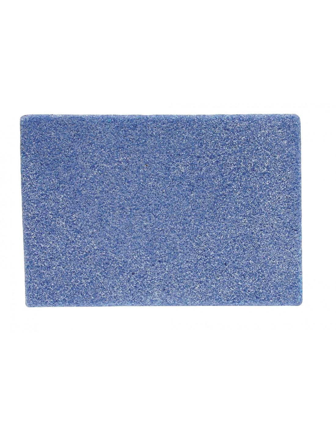 Segment Stone Blue Tools - Schleifsteine,