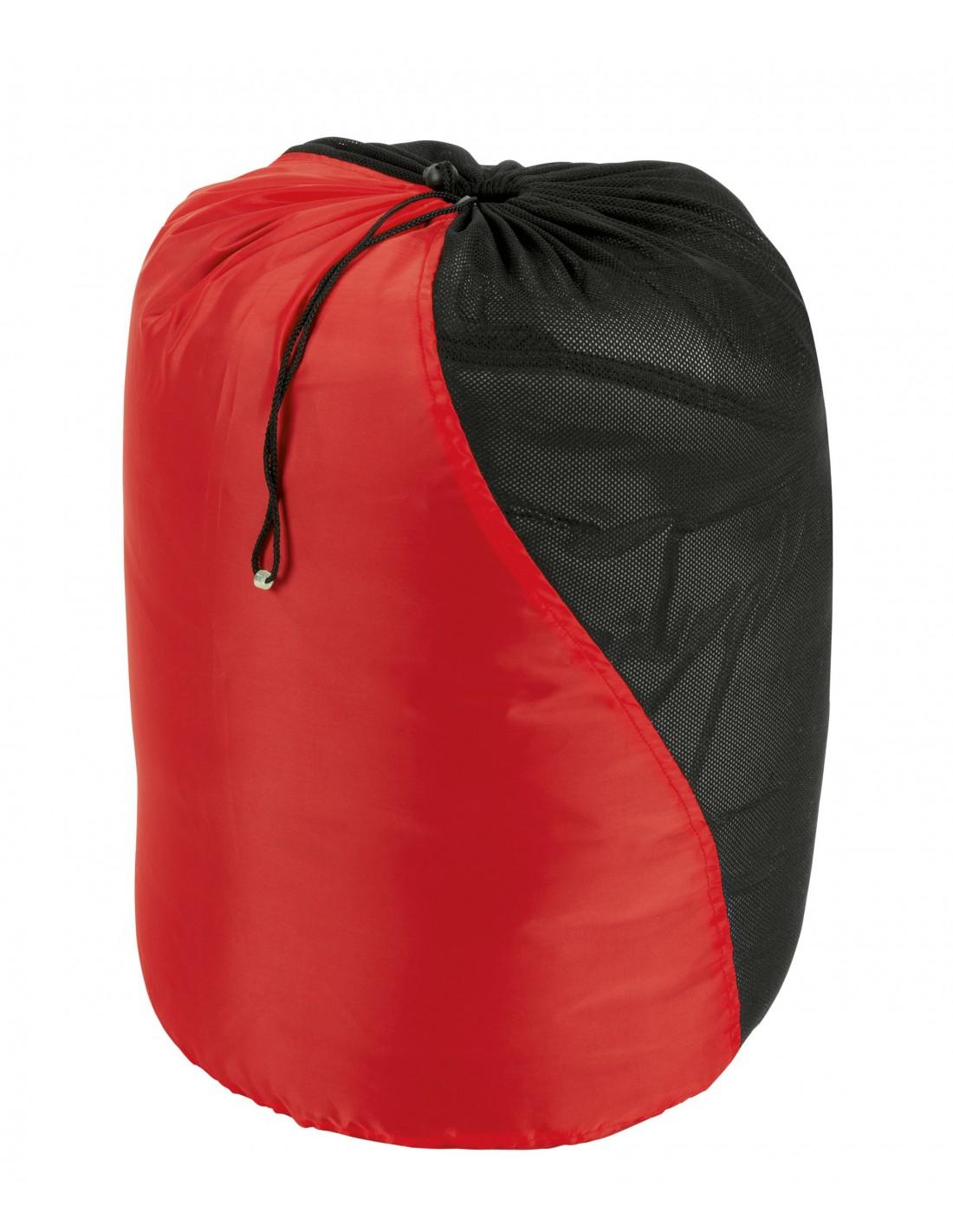 Mammut Packsack Storage Sack  Zubehör Schlafsäcke - Packsack,