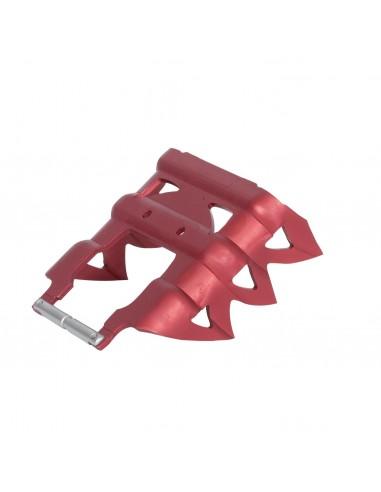 Dynafit Harscheisen Speed Crampon 78 mm von Dynafit