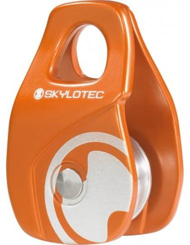 Skylotec Seilrolle Mini Roll von Skylotec