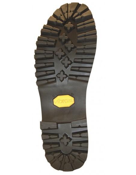 La Sportiva Schuh Spantik  von La Sportiva
