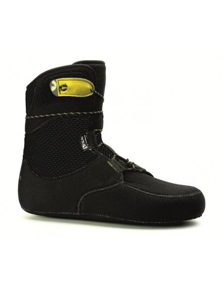 La Sportiva Schuh Baruntse  von La Sportiva