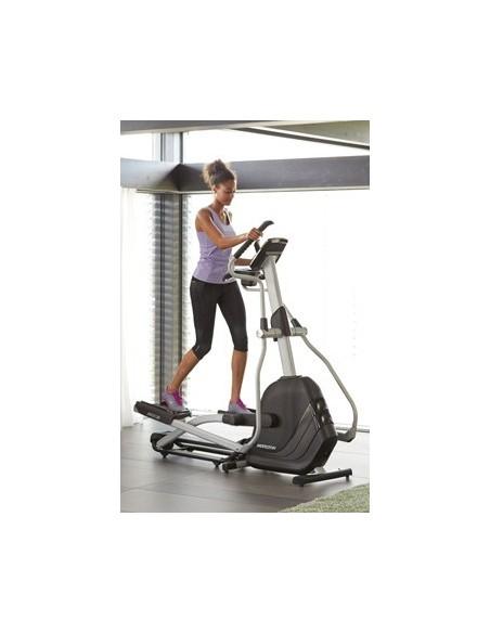 Horizon Fitness Ergometer Andes 7i Viewfit von Horizon Fitness