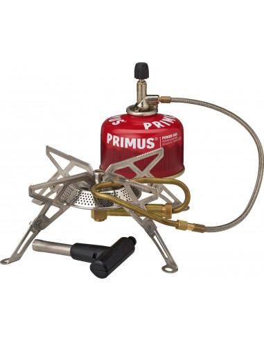 Primus Kocher Gravity III von Primus