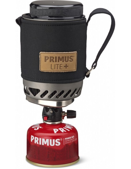 Primus Kocher Lite Plus von Primus