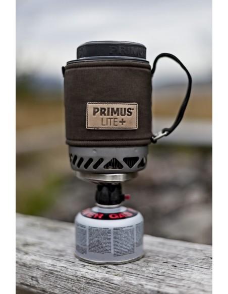 Primus Kocher Lite Plus Dark Olive von Primus