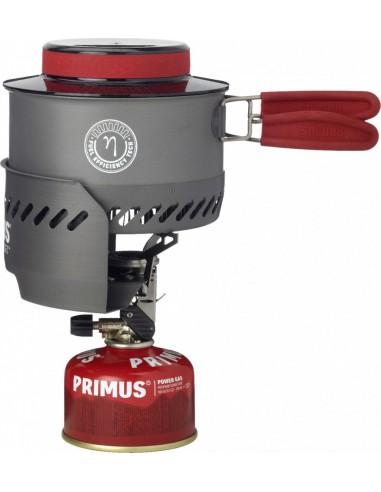 Primus Kocher Express Stove Set von Primus