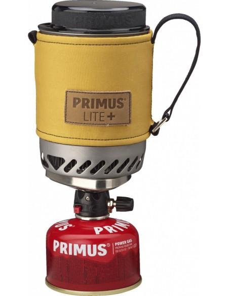 Primus Kocher Lite Plus Ochra von Primus