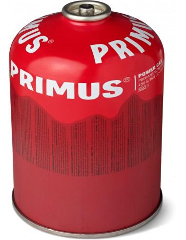 Primus Power Gas 450g von Primus