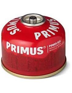 Primus Power Gas 100g von Primus