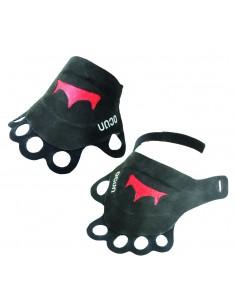Ocun Kletterhandschuhe Crack Gloves von Ocun