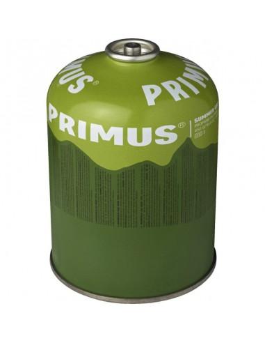 Primus Summer Gas 450 G von Primus