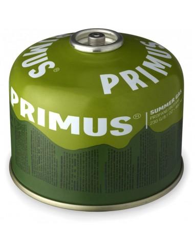 Primus Summer Gas 230 G von Primus