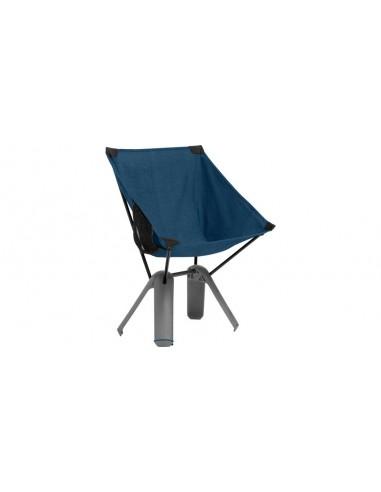 Therm a Rest Campingstuhl Quadra Chair - Poseidon von Therm-a-Rest