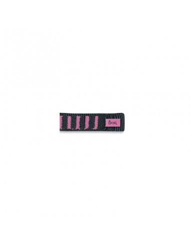 Beal Expressschlinge 18 mm, 10 cm von Beal