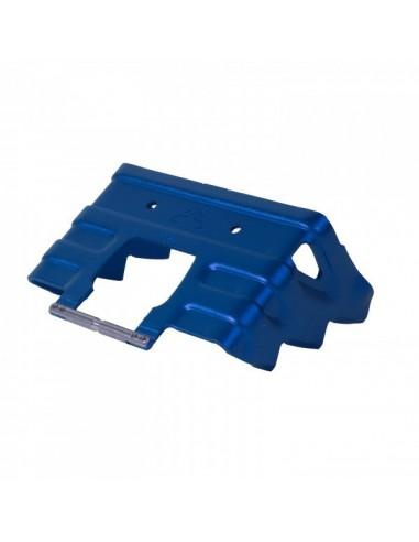 Dynafit Bindings Harscheisen Crampons 90mm Blue von Dynafit