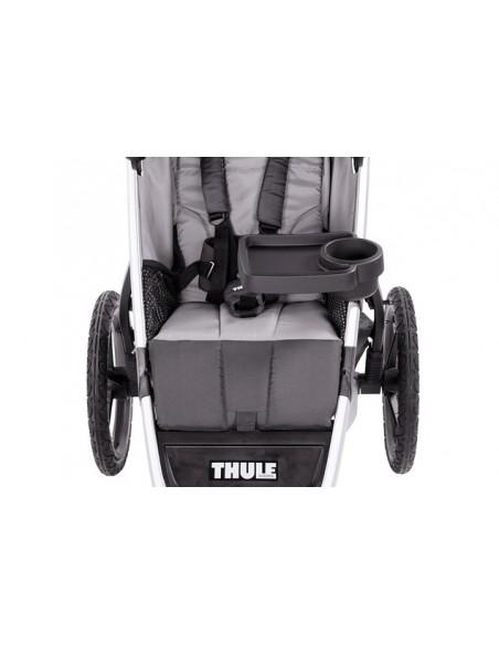 Thule Glide/Urban Glide 1 & 2 Sitzer Snack Tray von Thule