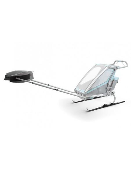 Thule Chariot Ski Kit von Thule