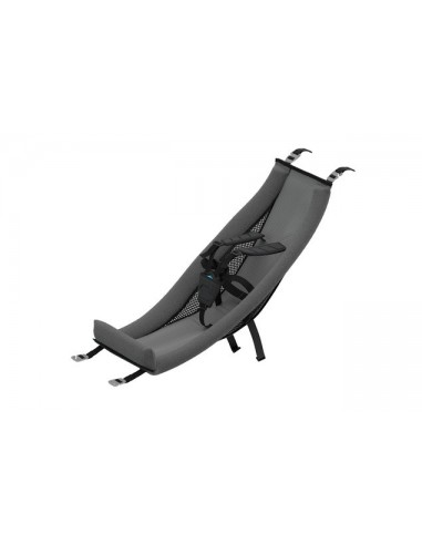 Thule Chariot Infant Sling von Thule